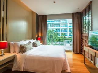 Amari Residences Huahin Beach Resort - Hua Hin vacation rentals
