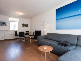 Charming Apartment w/ Rooftop Terrace! - Amsterdam vacation rentals