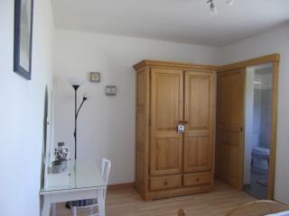 Chambre chez l'habitant proche côte de granit rose - Louargat vacation rentals