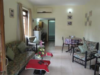 Romantic Condo with Internet Access and Corporate Bookings Allowed - Sernabatim vacation rentals