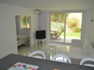 Canaima 1 Bedroom - Benalmadena vacation rentals