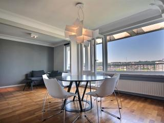 Nice Condo with Internet Access and Dishwasher - Liege vacation rentals