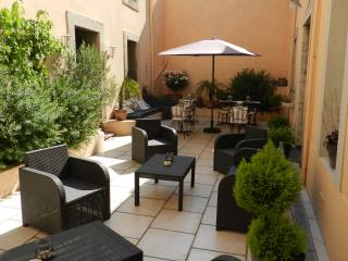 Lovely Bed and Breakfast, B&B near Carcassonne - Lezignan-Corbieres vacation rentals