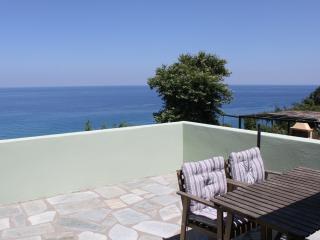 Isabel Artemis, Greece, SELENE - Zagora vacation rentals