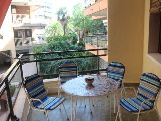 Amazing apartment in Salou centre - Salou vacation rentals