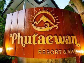 Baan Phu Pha Resort, Bophut Koh Samui - Koh Samui vacation rentals