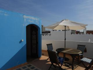 2 bedroom House with Internet Access in Asilah - Asilah vacation rentals