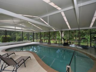 MAYBREE RETREAT - Tallebudgera vacation rentals