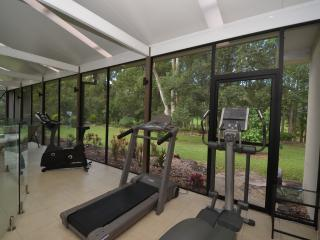 1 bedroom Lodge with Internet Access in Tallebudgera - Tallebudgera vacation rentals