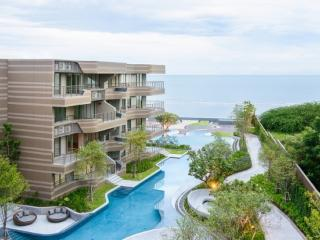 Varintaewan HuaHin - Cha-am vacation rentals