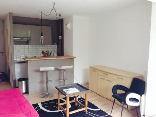 A louer semaine Anglet/Biarritz 3 couchages - Anglet vacation rentals