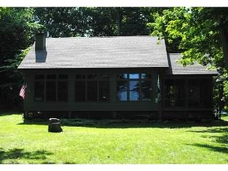 1000 Islands Retreat 11 Secluded Acres Amazing - Cape Vincent vacation rentals