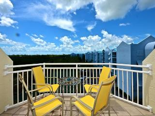 Saint Kitts #412 - 2/2 Condo w/ Pool & Hot Tub - Near Smathers Beach - Key West vacation rentals