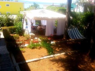 Shabby dreams, apartment #2 - Crikvenica vacation rentals