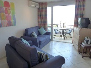 1 bedroom Apartment with Internet Access in Benalmadena - Benalmadena vacation rentals