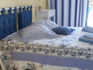 Nice 1 bedroom Bed and Breakfast in Sorede - Sorede vacation rentals