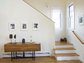 Luxurious Provincetown Retreat - Provincetown vacation rentals