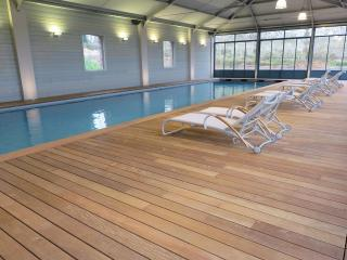 CHILLOUT IN HONFLEUR NORMANDY - Honfleur vacation rentals