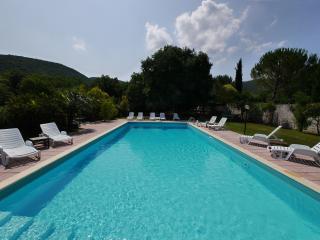 Le case di Lisetta Perugia - Corciano vacation rentals