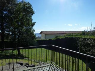 Nice 1 bedroom Villa in Barasso - Barasso vacation rentals