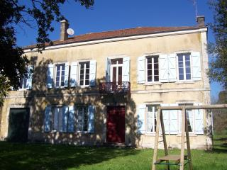 "Peyrehorade ""Petite Provence"" - Peyrehorade vacation rentals"
