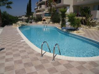 Nice 2 bedroom Apartment in Mesa Chorio - Mesa Chorio vacation rentals