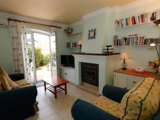 Alexander Street Apartment - Vilamoura vacation rentals