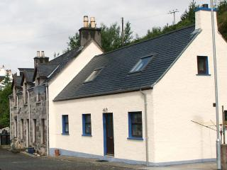 Fasgadh Studio, Isle of Harris - Tarbert vacation rentals