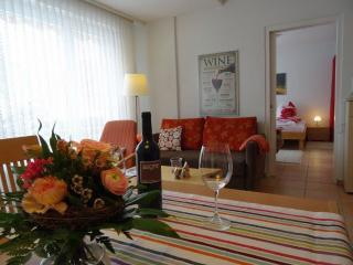 Brigittes Perle Höchenschwand - Baden Wurttemberg vacation rentals