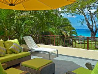 Church Point 2 - Romantic Rendezvous - Saint James vacation rentals