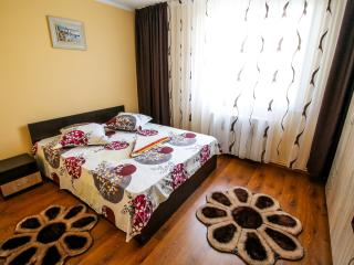 Nice Condo with Internet Access and A/C - Mangalia vacation rentals