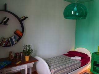 Angelo Rossi B&B - CAMERA SINGOLA - Monfalcone vacation rentals