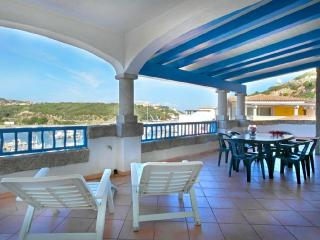 SPIGOLA 2BR-Pool&Terrace by KlabHouse - Santa Teresa di Gallura vacation rentals