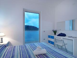 SEPPIA 3BR-terrace above sea by KlabHouse - Santa Teresa di Gallura vacation rentals