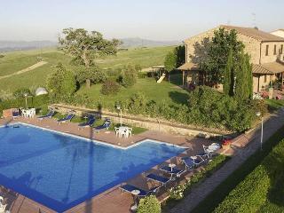 CASALE TRIESTE- NUM.12 - Lajatico vacation rentals