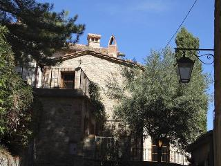 Charming 2 bedroom Vacation Rental in Castiglione D'Orcia - Castiglione D'Orcia vacation rentals