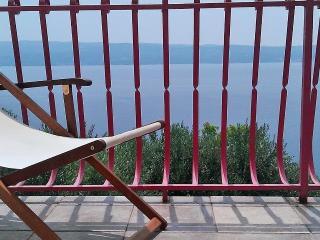 Bellevue 3BR free parking SPECIAL OFFER - Dugi Rat vacation rentals
