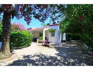 Nice House with Television and Parking - Punta Prosciutto vacation rentals