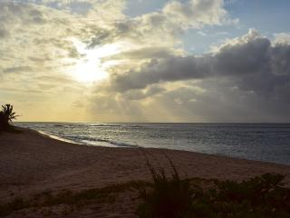 Beautiful 4 bedroom Villa in Sunset Beach - Sunset Beach vacation rentals