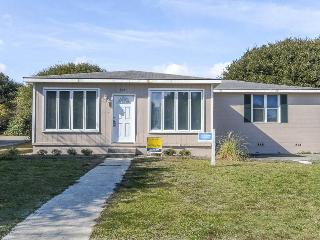 Nice House with Internet Access and A/C - Isle of Palms vacation rentals