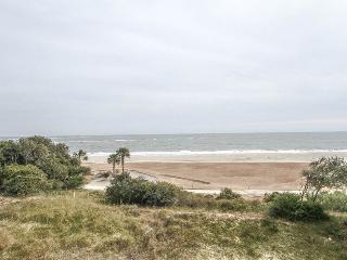 Ocean Club 4204 - Isle of Palms vacation rentals