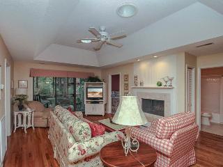 Cozy 3 bedroom Vacation Rental in Kiawah Island - Kiawah Island vacation rentals