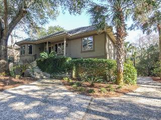 Red Cedar Lane 139 - Kiawah Island vacation rentals