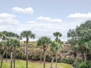 Shipwatch 2365 - Kiawah Island vacation rentals