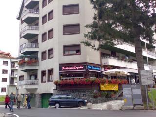 Qudrilocale in centro Aprica Ben Arredato 7 posti - Aprica vacation rentals