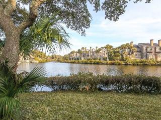 Parkside 4567 - Kiawah Island vacation rentals
