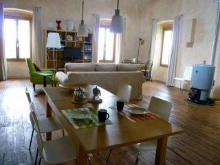 Cozy Arbizzano Studio rental with Internet Access - Arbizzano vacation rentals