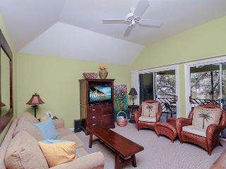Turtle Cove 5528 - Kiawah Island vacation rentals