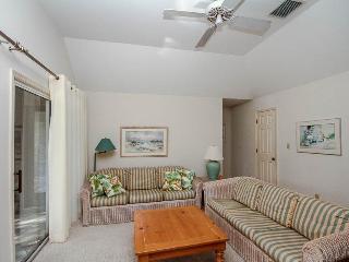 Turtle Cove 5546 - Kiawah Island vacation rentals