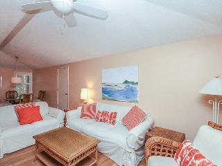 Cozy 3 bedroom Seabrook Island House with Internet Access - Seabrook Island vacation rentals